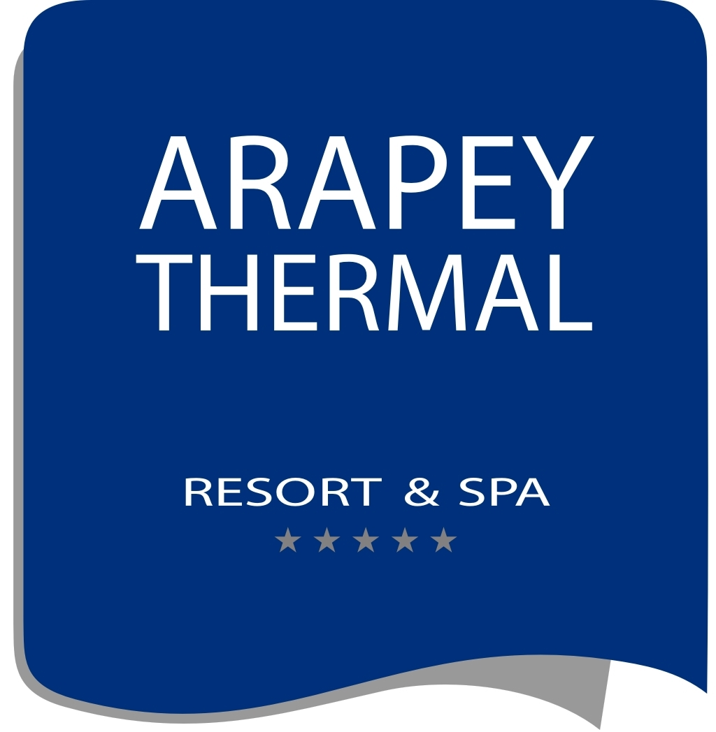ARAPEY THERMAL RESORT & SPA