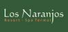 Los Naranjos Resort & Spa Hotel